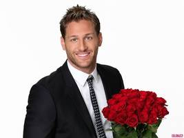 The 18 Most Cringe-Worthy Moments from Juan Pablo Galavis' Season 18 'Bachelor' Finale