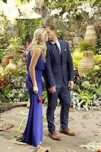 'The Bachelor' Finale: Juan Pablo Galavis Makes a Shocking Final Decision