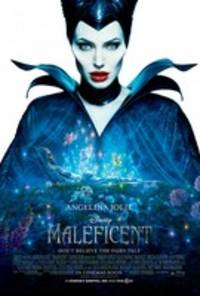 maleficent - cast: angelina jolie, elle fanning, juno temple, india eisley, sharlto copley, sam riley, miranda richardson, imelda staunton, lesley manville, vivienne jolie-pitt, brenton thwaites, pax jolie-pitt, zahara jolie-pitt, peter capaldi, jamie