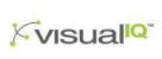 Crate and Barrel Selects Visual IQ for Cross Channel Marketing Attribution