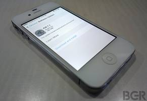 ios 7.1 makes iphone 4, iphone 4s usable again