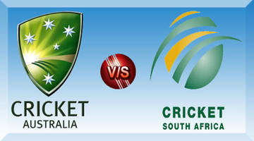 South Africa vs Australia 2nd T20: Venue, Time and Live streaming information
