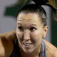 Jankovic advances at Indian Wells