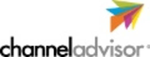 Introducing ChannelAdvisor Digital Marketing: A Retail-Focused Answer to the Complicated World of Online Advertising