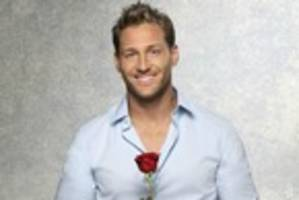 'The Bachelor' finale recap: The red flags wave for Clare and Nikki
