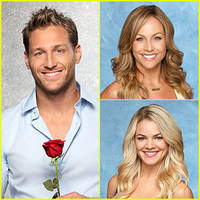 Who Won 'The Bachelor' Juan Pablo's Final Rose? Clare or Nikki?!
