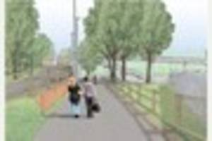 Green light given to new railway station at Marsh Barton