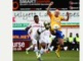 Mansfield Town v York City: Match preview