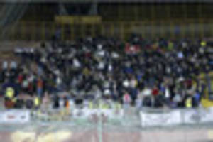 uefa napoli probe welcomed by disgruntled swans fans