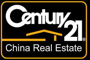 Century 21 China Real Estate Reports Fourth Quarter and Fiscal Year 2013 Unaudited Financial Results