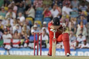 West Indies vs England 2nd T20I Cricket Game: Date, Time, TV Channel, Live Streaming