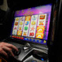 Bar manager stole nearly $10,000 in pokies money